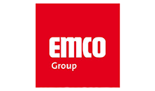 Emco NOVUS Middle East FZC