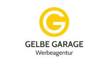 GELBE GARAGE Werbeagentur