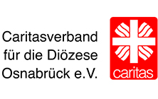 Caritasverband für die Diözese Osnabrück e.V.