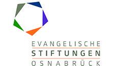 Evangelische Stiftungen