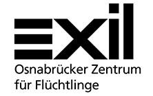 Exil e.V. - Osnabrücker Zentrum für Flüchtlinge