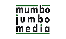 Mumbo Jumbo Media
