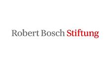 logo_robert-bosch-stiftung