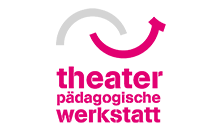 Theaterpädagogische Werkstatt