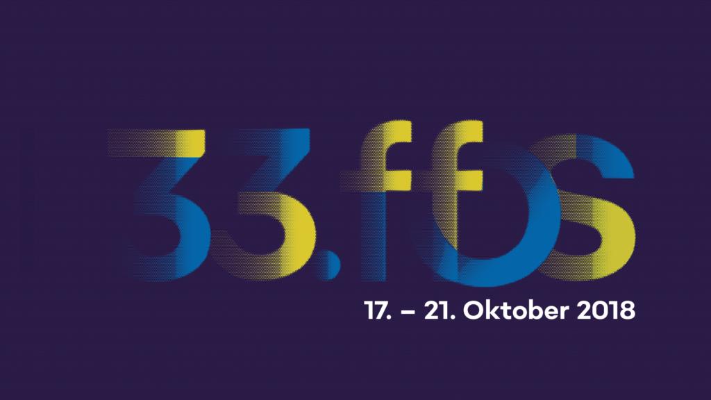 FilmFest Osnabrück