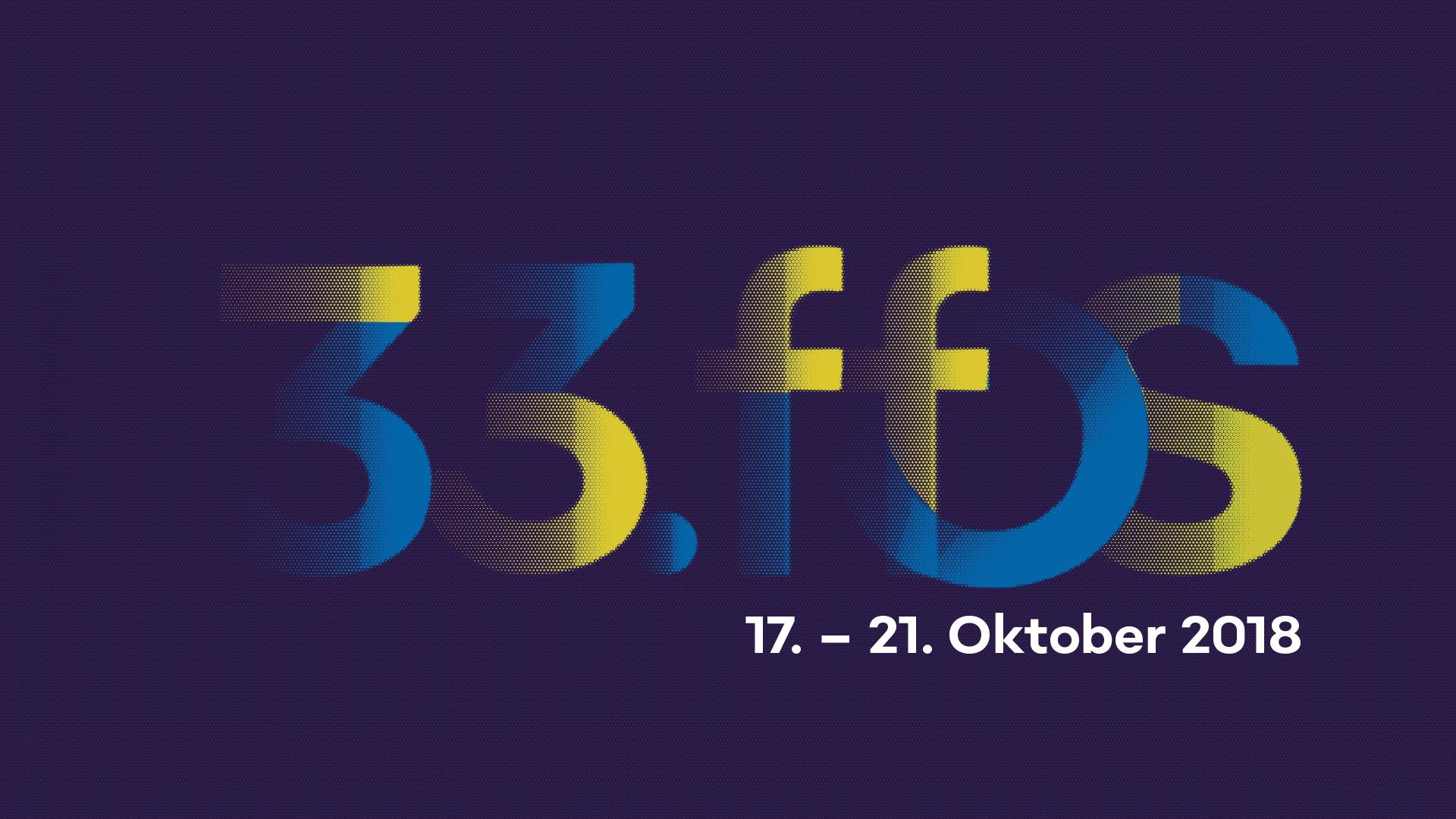 """""""Newcomers"""" beim FilmFest Osnabrück"""