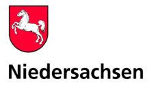 logo-niedersachsen